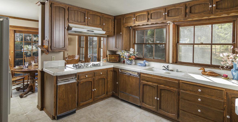 28045-peninsula-kitchen