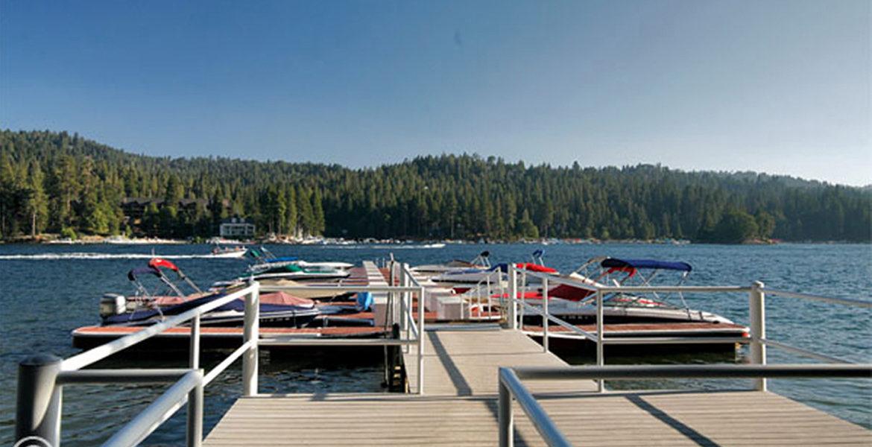 28405-peninsula-dock