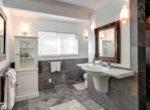 28864-palisades-bath