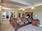 28864-palisades-bedroom