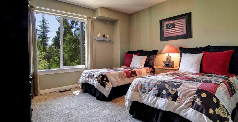28864-palisades-bedroom2
