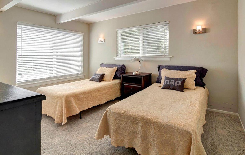 28864-palisades-bedroom3
