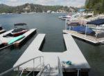 28864-palisades-dock