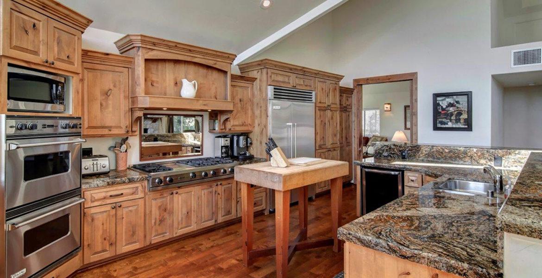 28864-palisades-kitchen