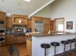 28864-palisades-kitchen-lynne