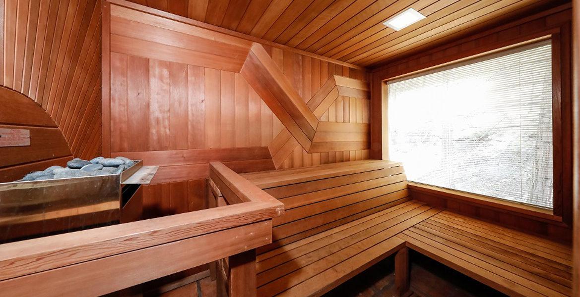 28913-north-shore-sauna