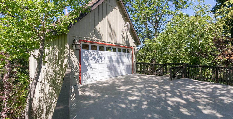 450-st-hwy-173-garage