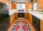 450-st-hwy-173-guestapt-kitchen