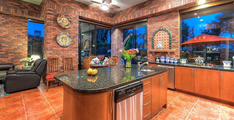 50455-viapuente-kitchen