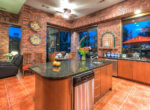 50455-viapuente-kitchen