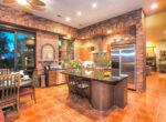 50455-viapuente-kitchen4