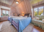 458-st-hwy-173-bedroom2