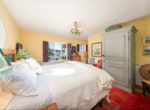 458-st-hwy-173-bedroom3