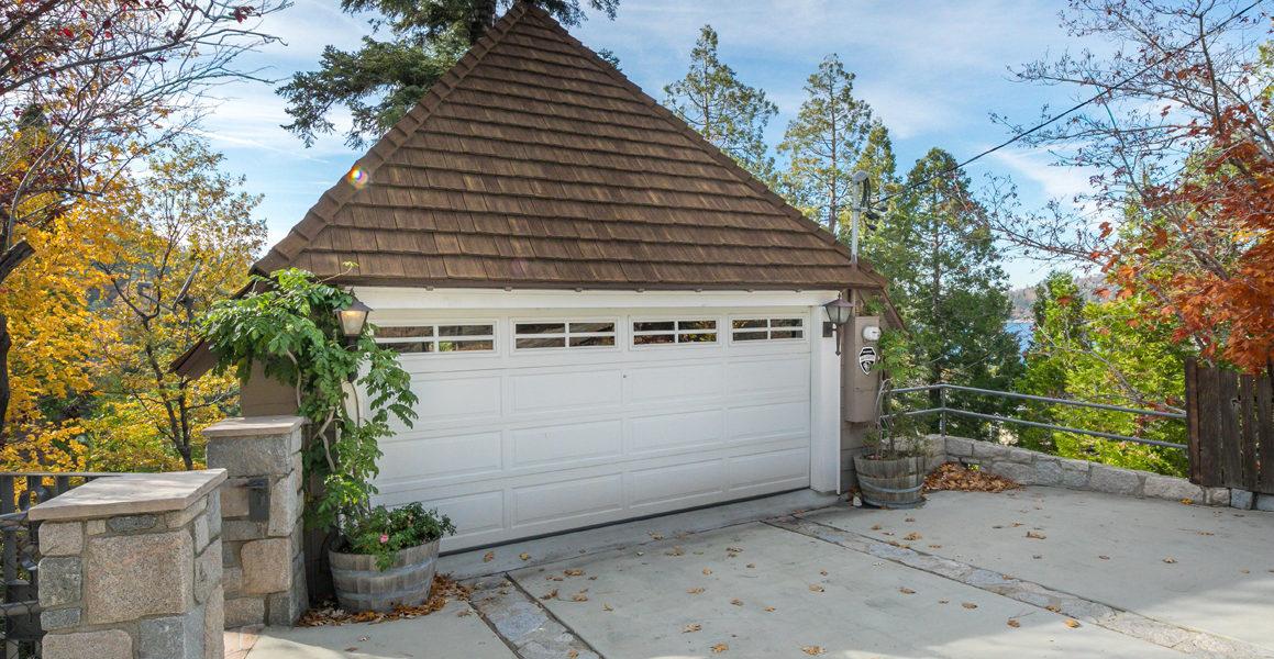 458-st-hwy-173-garage