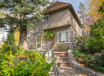 458-st-hwy-173-guesthouse