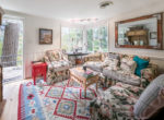 458-st-hwy-173-guesthouse-livrm