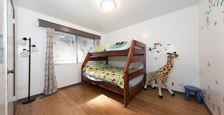 24367-horst-bedroom2
