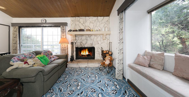 24367-horst-livingroom