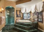 27409-n-bay-master-bath