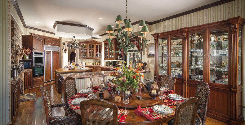27409-n-bay-dining-kitchen