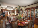 27409-n-bay-dining-kitchen