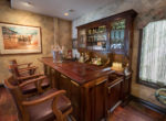 27409-north-bay-drive-lowerlevel-bar