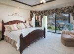 27409-north-bay-bedroom2