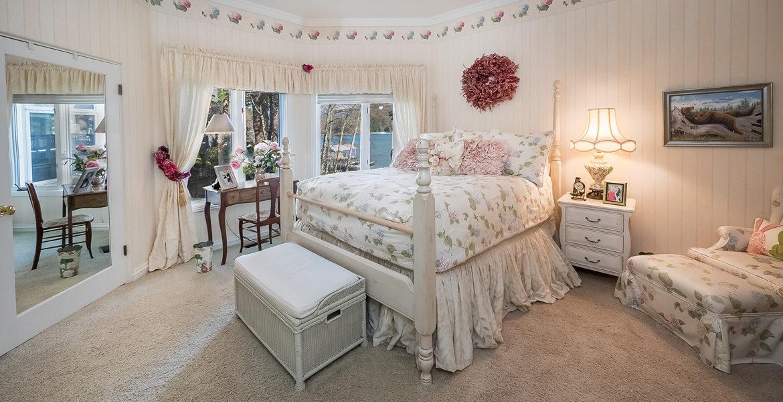27409-north-bay-bedroom3