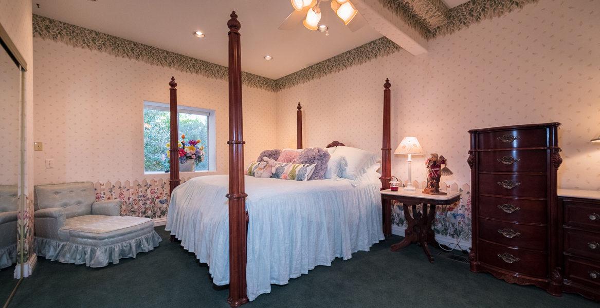 27409-north-bay-bedroom4