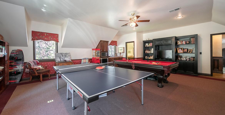 27409-north-bay-gameroom