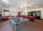 27409-north-bay-gameroom