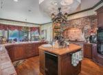 27409-north-bay-kitchen