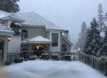 27409-north-bay-snow