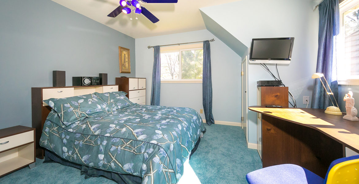 27608-high-knoll-bedroom1