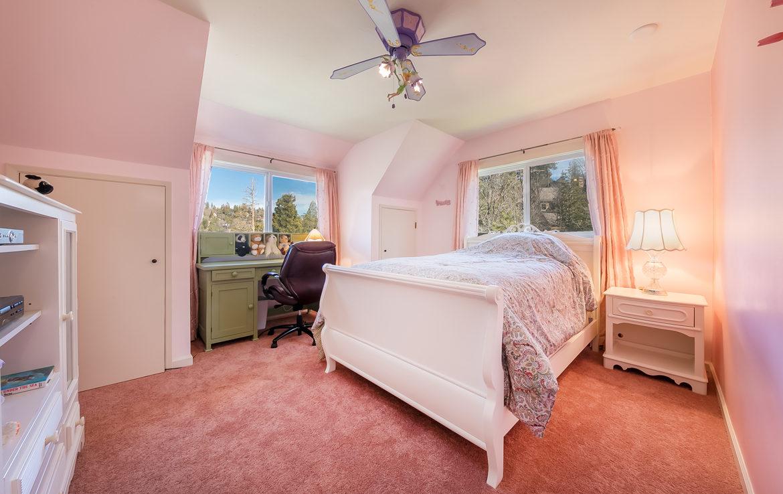 27608-high-knoll-bedroom2