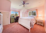 27608-high-knoll-bedroom2