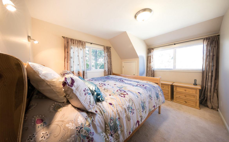 27608-high-knoll-bedroom3