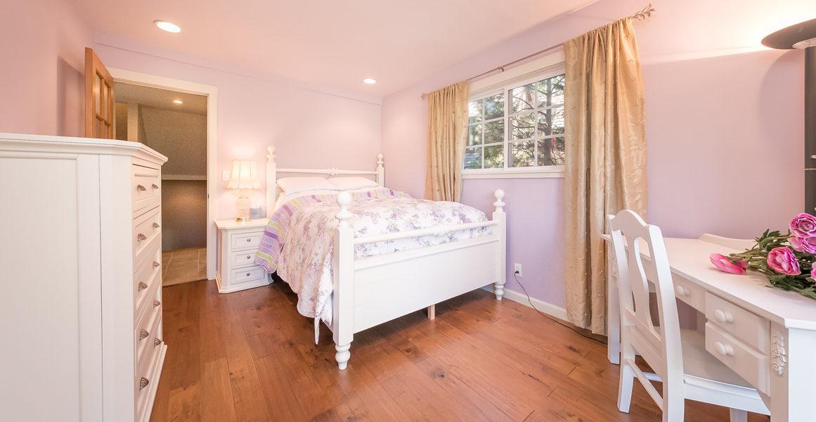 27608-high-knoll-bedroom4