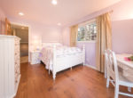 27608-high-knoll-bedroom4