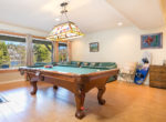 27608-high-knoll-gameroom
