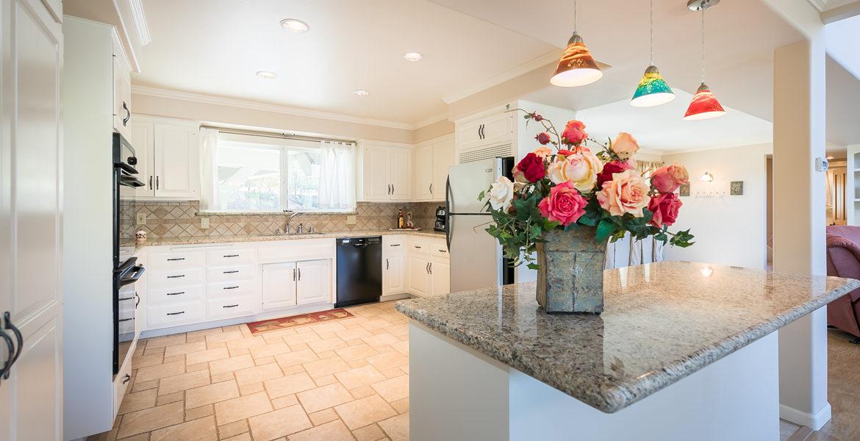 27608-high-knoll-kitchen
