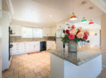 27608-high-knoll-kitchen