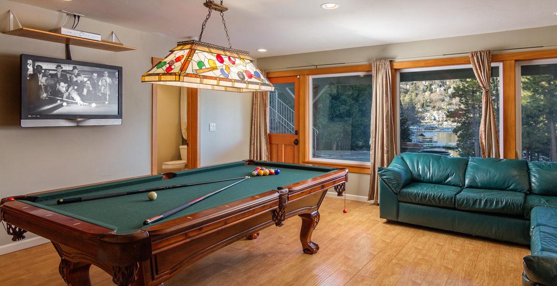 27608-high-knoll-billiards