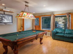 27608-high-knoll-billiards