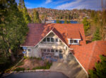 27608-high-knoll-ext-front-lake
