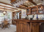 28227-north-shore-familyrm-bar