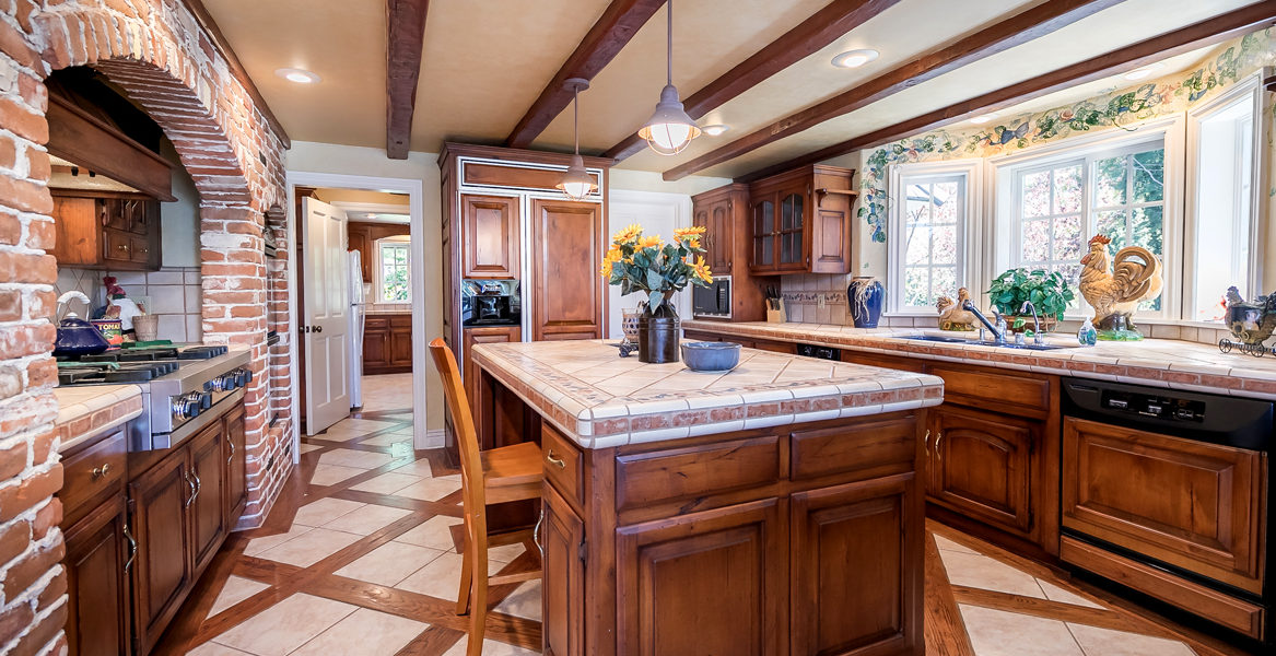 28227-north-shore-kitchen