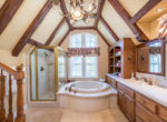 28227-north-shore-masterbath