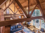 28227-north-shore-vaultedceiling