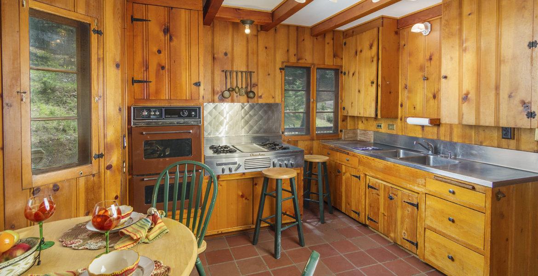 238-b-lane-kitchen